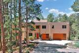 15745 Roller Coaster Road - Photo 2