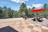 15745 Roller Coaster Road - Photo 30