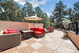 15745 Roller Coaster Road - Photo 32