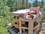 15745 Roller Coaster Road - Photo 35
