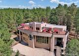 15745 Roller Coaster Road - Photo 37