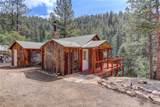 15747 Elk Creek Road - Photo 3