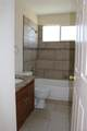 15189 Walsh Place - Photo 9