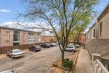 1310 Corona Street - Photo 14