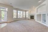 7756 Duquesne Way - Photo 12