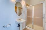 7756 Duquesne Way - Photo 17