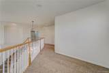 7756 Duquesne Way - Photo 19