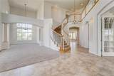 7756 Duquesne Way - Photo 2