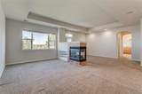 7756 Duquesne Way - Photo 20