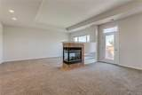 7756 Duquesne Way - Photo 21