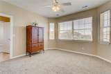 7756 Duquesne Way - Photo 24