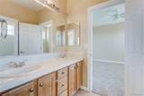 7756 Duquesne Way - Photo 25