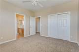 7756 Duquesne Way - Photo 26