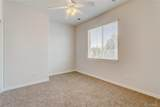 7756 Duquesne Way - Photo 27