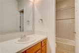 7756 Duquesne Way - Photo 28