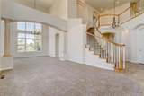 7756 Duquesne Way - Photo 4
