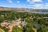 2770 Isabell Street - Photo 40
