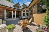 2770 Isabell Street - Photo 8