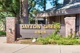 2525 Dayton Way - Photo 27