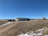 4760 Murr Road - Photo 2