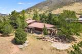 7030 Milner Mountain Ranch Road - Photo 10