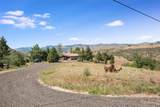 7030 Milner Mountain Ranch Road - Photo 11