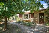 7030 Milner Mountain Ranch Road - Photo 12
