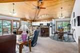 7030 Milner Mountain Ranch Road - Photo 14