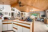 7030 Milner Mountain Ranch Road - Photo 18