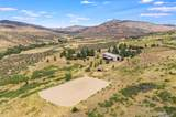 7030 Milner Mountain Ranch Road - Photo 3