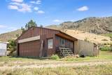 7030 Milner Mountain Ranch Road - Photo 37