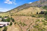 7030 Milner Mountain Ranch Road - Photo 9