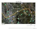 1613 20th Trail - Photo 15