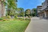 1301 Speer Boulevard - Photo 22