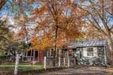 983 Cherryvale Road - Photo 3