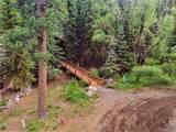 147 Wagon Train Drive - Photo 23