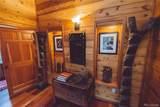 147 Wagon Train Drive - Photo 34