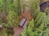 147 Wagon Train Drive - Photo 7