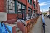 2500 Walnut Street - Photo 29