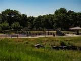 4222 Blackhawk Circle - Photo 23