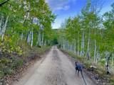 1044 Alps Hill Road - Photo 12