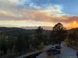 1044 Alps Hill Road - Photo 7