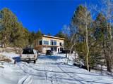 1044 Alps Hill Road - Photo 9