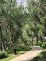 10841 Twenty Mile Road - Photo 22
