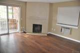 14500 2nd Avenue - Photo 1
