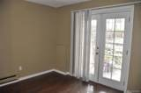 14500 2nd Avenue - Photo 10