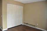 14500 2nd Avenue - Photo 11