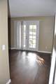 14500 2nd Avenue - Photo 12