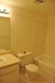 14500 2nd Avenue - Photo 14