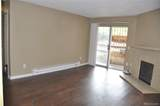 14500 2nd Avenue - Photo 2